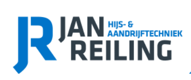 jan reiling huis- & aandrijftechniek logo