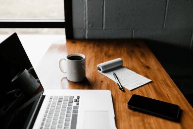 tips veiliger werken blog