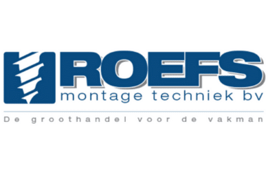 roefs blog logo