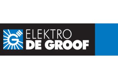 elektro de groof blog