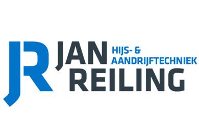 jan-reiling-logo