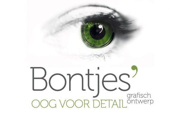 Bontjes'afbeelding